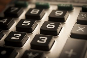 calculator-1180740_1920