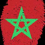 morocco-653056_1280