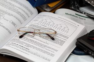 libro contable